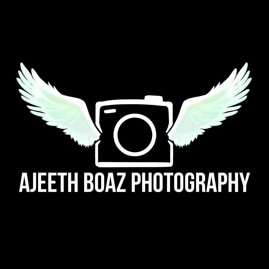 Ajeeth Boaz